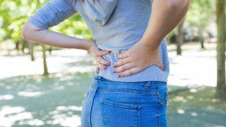 4 mýty o hemoroidech