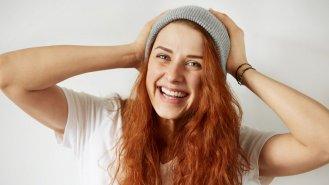 Pravdy a lži o (pod)zimní vlasové péči