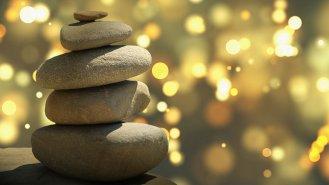 6 zásad Feng Shui