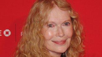 Mia Farrow (75): Zachránkyně sirotků a supermáma, nebo zlá a manipulativní macecha?