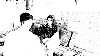 """Parveen Bibi: Matka, která spáchala """"vraždu ze cti"""""""