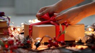 3 dárky na poslední chvíli
