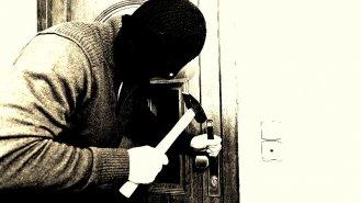 5 rad, jak zabezpečit domov (nejen) před odjezdem na silvestra