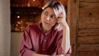Příběh Jindřišky (45): Vztah se sestrami jsem už nenavázala