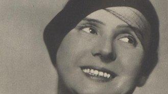 Zdeňka Baldová (†73): Roztomilá filmová maminka i teta Pa