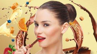 3 kritéria, podle kterých bezpečně poznáte kvalitní čokoládu