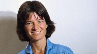 Sally Ride (†61): První Američanka ve vesmíru tajila svou orientaci