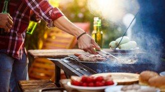 Jak vybrat ten nejlepší kus na grilování?