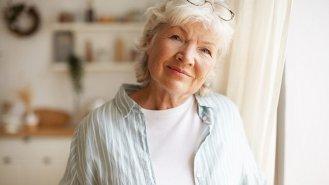 Příběh Kláry (53): Přišla jsem o dceru a vnuka?