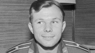 Jurij Gagarin (†34): Člověk, který otevřel cestu ke hvězdám