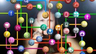 Víte, jak chránit data?
