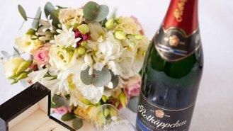 10 rad, jak uspořádat malou svatbu