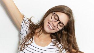 3 tipy pro duševní pohodu