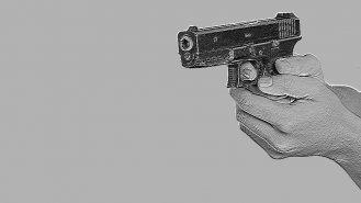David Berkowitz: Měl sériový vrah a žhář pomocníky?