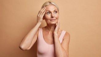 10 věcí, které jste (ne)věděli o menopauze