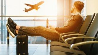 3 tipy na bezpečné cestování