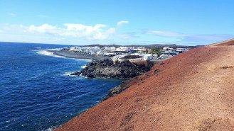 Kanárské ostrovy: Vítejte na šťastných ostrovech!