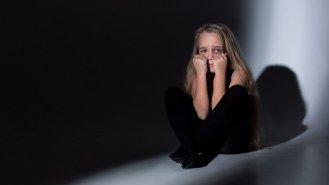 Příběh Terezy (40): Nenávidím svou sestru!