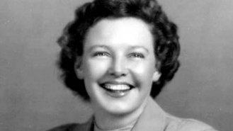 Betty MacDonaldová (†50): Co jí život dal a vzal?
