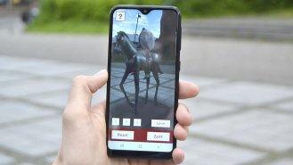 Brnem vás provede nová mobilní aplikace!