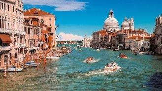 Všechny cesty vedou do Itálie! Na co dát pozor, když vyrazíme autem