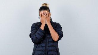 Příběh Edity (46): Manžel spáchal po rozvodu sebevraždu