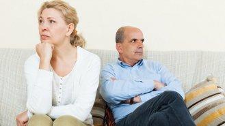 Příběh Dariny (50): Covid nám narušil manželství