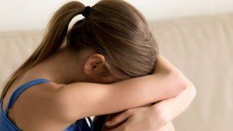 Příběh Haliny (45): Rodiče mi neodpustili rozvod