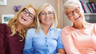 """Jaké brýle budou """"in""""? 6 trendů pro nadcházející sezónu"""