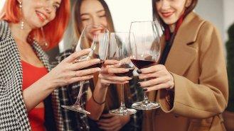5 věcí, které jste nevěděli o víně