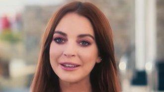 Lindsay Lohan (35): Hollywoodská průšvihářka