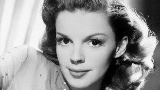 Judy Garland (†47): Vzlety a pády královny comebacků