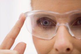 10 nejčastějších onemocnění zraku: Podrobný přehled všech očních vad