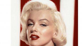 Marilyn Monroe (†36): 13 obrazů ze života hollywoodské femme fatale