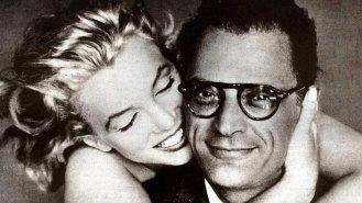 Marilyn Monroe (†36) a její muži