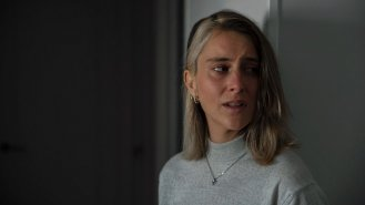 Příběh Kláry (35): Týral mě a bil, a já se za to styděla