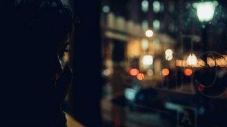 Sedm mrtvých mužů Aileen Wuornosové