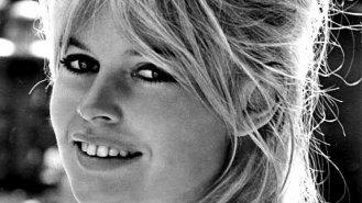 Brigitte Bardot: Vyzývavá blondýnka s vosím pasem brzy oslaví 86. narozeniny!