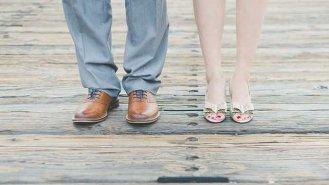 Příběh Dagmar (55): Dokonalé manželství