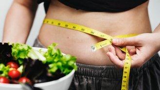 8 důvodů, proč se nebát operace žaludku