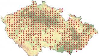 Co víte o Česku?
