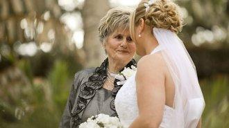 Příběh Sandry (41): Tchyně nám úplně zničila manželství