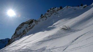 V zimě nám chybí slunce a vitamin D