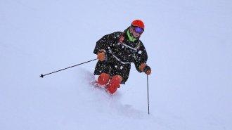 8 míst v Česku, kde se dobře lyžuje