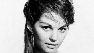 10 podob okouzlující Claudie Cardinale (řečené CC)