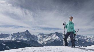 5 tipů, jak strávit dovolenou ve Východním Tyrolsku