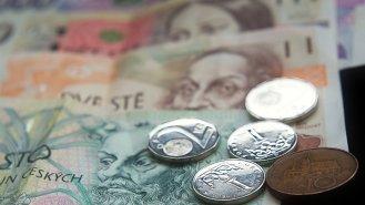 4 největší chyby při půjčování peněz