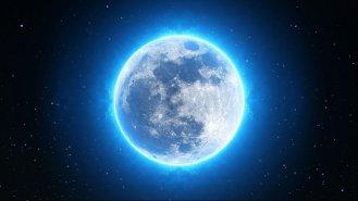 Horoskop od 8. února do 14. února