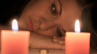 Příběh Lídy (43): Zůstala jsem vnešťastném manželství, nemám sílu se rozvést
