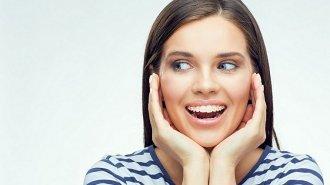 Zubní rovnátka můžete nosit i v dospělosti